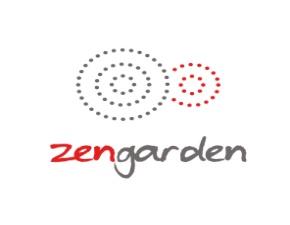zengarden