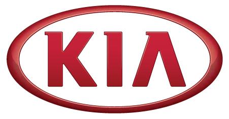 Generální partner akce - KIA