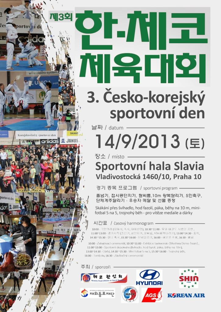 KCsportovniden