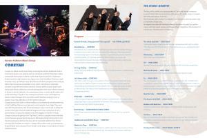 leaflet english – kopie-page-002