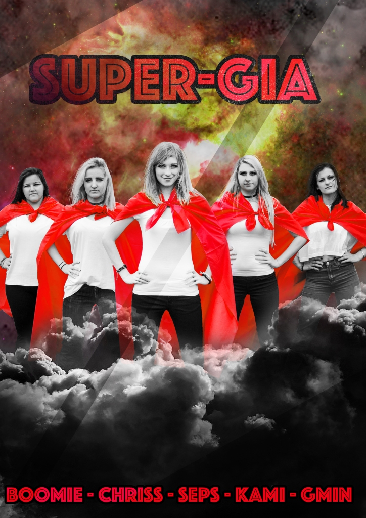 supergiafinall